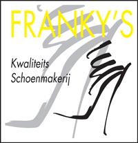 Frankys Schoenmakerij